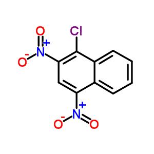 2401-85-6 1-chloro-2,4-dinitronaphthalene