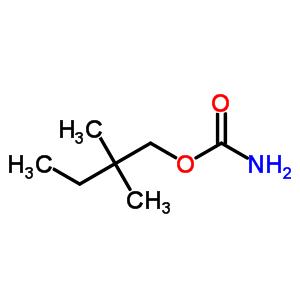 3124-44-5 2,2-dimethylbutyl carbamate