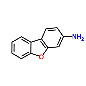 4106-66-5 dibenzo[b,d]furan-3-amine