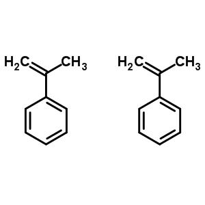 6144-04-3 isopropenylbenzene