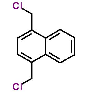 6586-89-6 1,4-Bis(chloromethyl)naphthalene