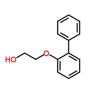2-(2-phenylphenoxy)ethanol