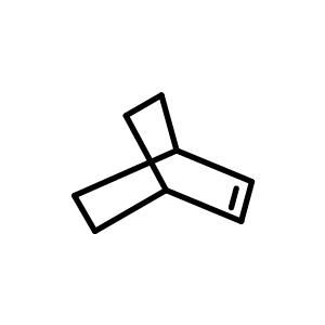 Bicyclo[2.2.2]-2-octene 931-64-6