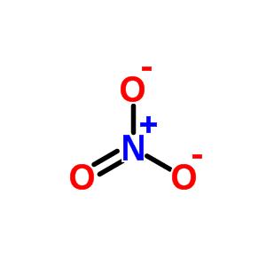 14797-55-8;84145-82-4 nitrate