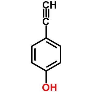 2200-91-1 4-ethynylphenolato(2-)