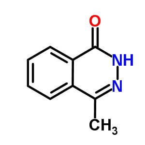 5004-48-8 4-methylphthalazin-1(2H)-one