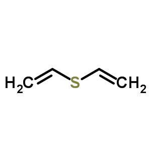 627-51-0 (ethenylsulfanyl)ethene