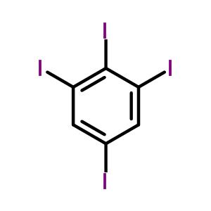 634-92-4 1,2,3,5-tetraiodobenzene
