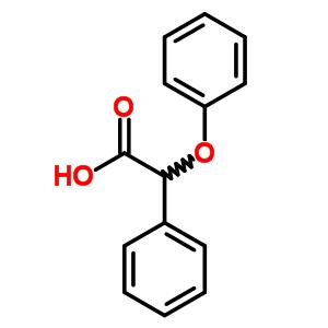 3117-38-2 phenoxy(phenyl)acetic acid