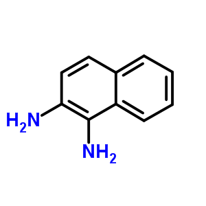 938-25-0;38096-30-9 naphthalene-1,2-diamine