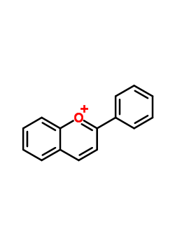 11029-12-2 Enocyanin