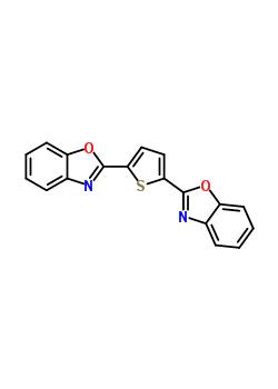 Optical Brightening Agent EBF 2866-43-5;12224-41-8