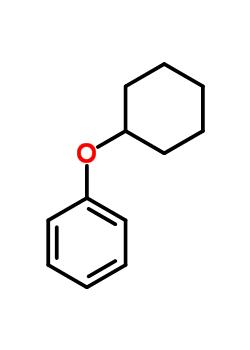 2206-38-4 Cyclohexyl phenyl ether