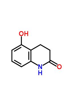 30389-33-4 5-hydroxy-3,4-dihydroquinolin-2(1H)-one