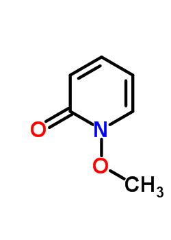 40775-55-1 1-methoxypyridin-2(1H)-one