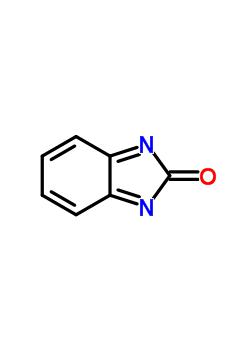 2-BENZIMIDAZOLONE 43135-91-7