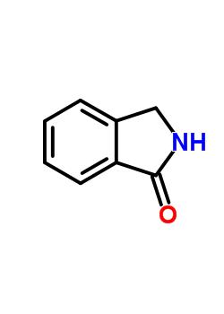 异吲哚啉-1-酮 480-91-1