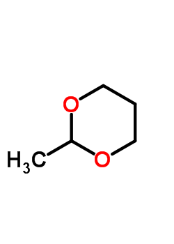 626-68-6 2-methyl-1,3-dioxane