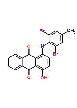 溶剂红172 63512-13-0