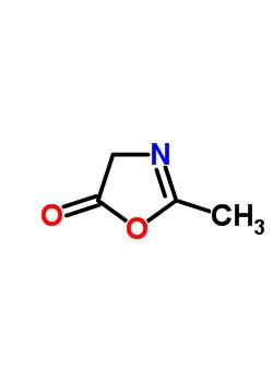 24474-93-9 2-methyl-1,3-oxazol-5(4H)-one