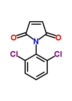 37010-56-3 1-(2,6-dichlorophenyl)-1H-pyrrole-2,5-dione
