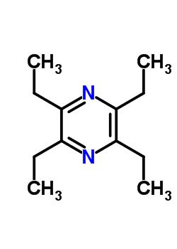 38325-19-8 tetraethylpyrazine