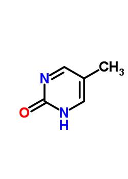 41398-85-0 5-methylpyrimidin-2(1H)-one