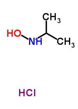 N-异丙基羟胺盐酸盐 50632-53-6;98425-98-0
