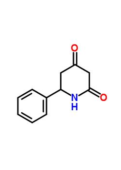 118264-04-3 6-Phenylazaperhydroine-2,4-dione