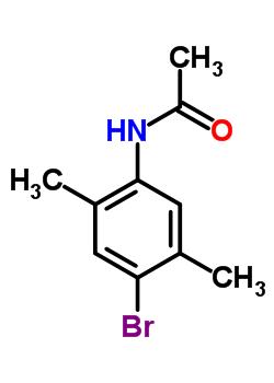 13711-31-4 4Bromo-25dimethylacetanilide