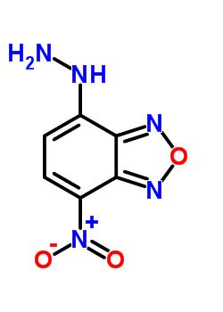 14128-73-5 BIS(2-METHYL-8-HYDROXYQUINOLINATO)ZINC
