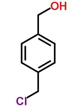 16473-35-1 4-(CHLOROMETHYL)BENZYL ALCOHOL 99