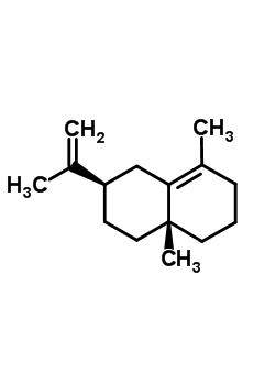 17627-30-4 alpha-CYPERONE