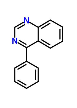 17629-01-5 4-phenylquinazoline