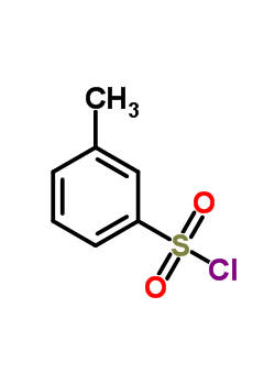 1899-93-0 m-Toluenesulphonyl chloride