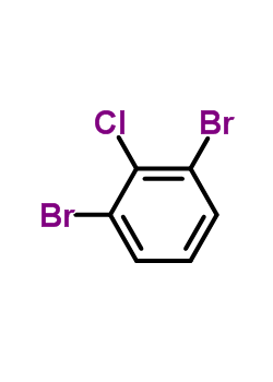 19230-27-4 1,3-dibromo-2-chlorobenzene