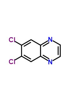 19853-64-6 6,7-Dichlorquinoxaline