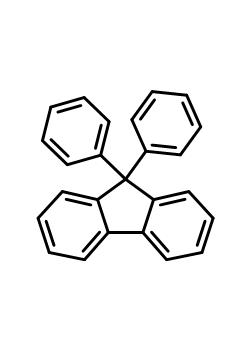 20302-14-1 9,9-Diphenylfluorene