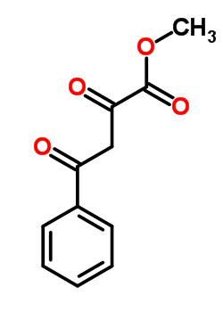 20577-73-5 METHYL 2,4-DIOXO-4-PHENYLBUTANOATE