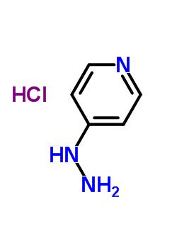 4-肼基吡啶 20815-52-5