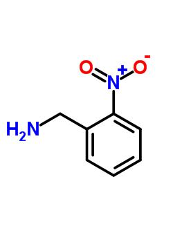 24835-08-3 2-Nitrobenzylamine hydrochloride
