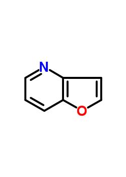 Furo{3,2-b}吡啶 272-62-8