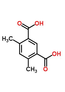 2790-09-2 4,6-dimethylisophthalic acid