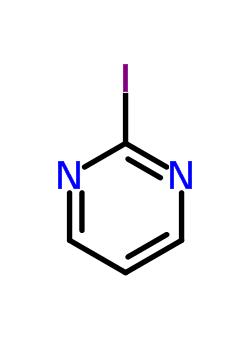 31462-54-1 2-Iodopyrimidine