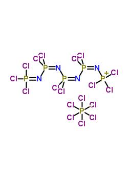 31550-05-7 Poly(phosphonitrilic chloride)