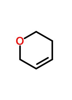 3174-74-1 3,6-dihydro-2H-pyranato(4-)