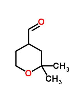 34941-21-4 2,2-dimethyl-tetrahydro-2H-pyran-4-carbaldehyde