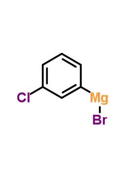 36229-42-2 3-Chlorophenylmagnesium bromide