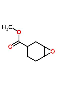 3,4-环氧环己烷羧酸甲酯 41088-52-2