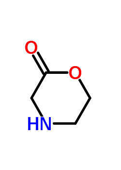4441-15-0 Morpholin-2-one